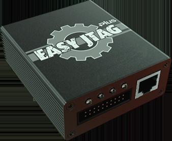 Use Z3X Dongle Box