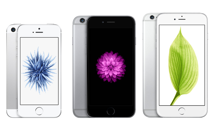 Bypass iCloud Activation Screen Lock on iPhone 5S, 6, 6S, 6S Plus, SE
