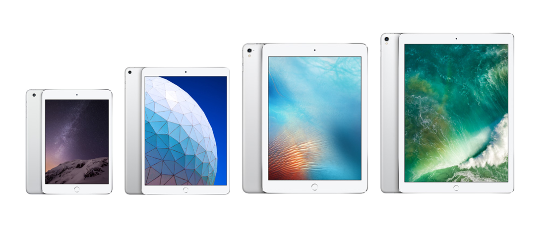 Bypass iCloud Activation Screen Lock on iPad (2, 3rd, 4th generation), iPad Mini (1st generation, Mini 2, Mini 3), iPad Air & Air 2