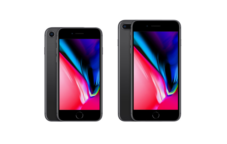 Bypass iCloud Activation Lock Screen on iPhone 7 / 7 Plus
