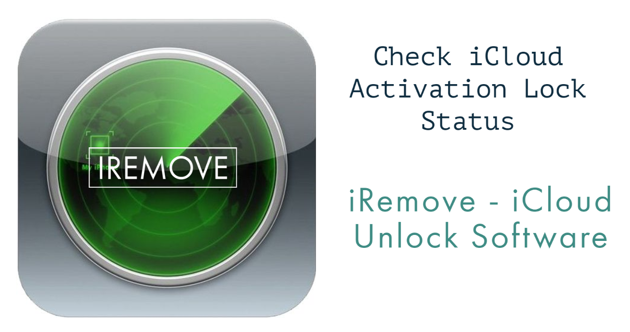 Check iCloud Activation Lock Status Before Buying a Used iPhone or iPad