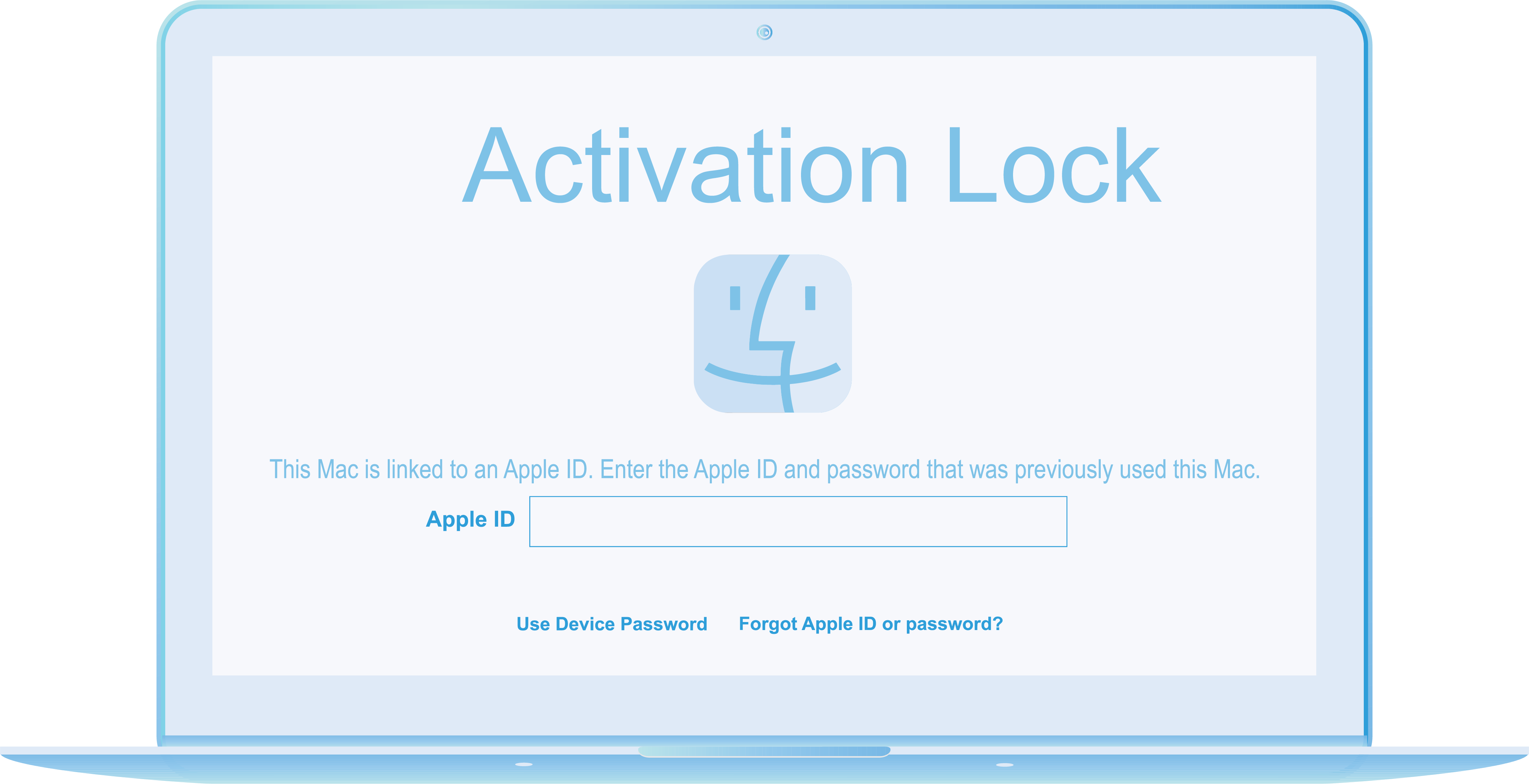 How to use iRemove Find My Mac Activation Lock Screen Bypass Software