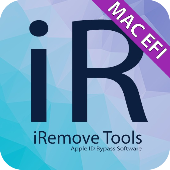 How to use iRemove EFI removal Software