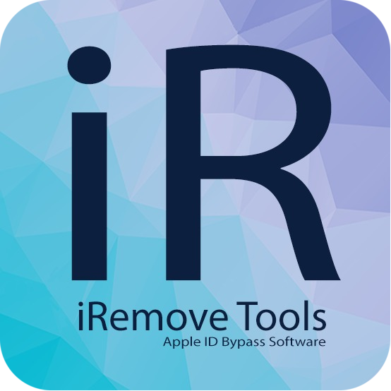 iRemove Bypass iCloud Activation Screen Software