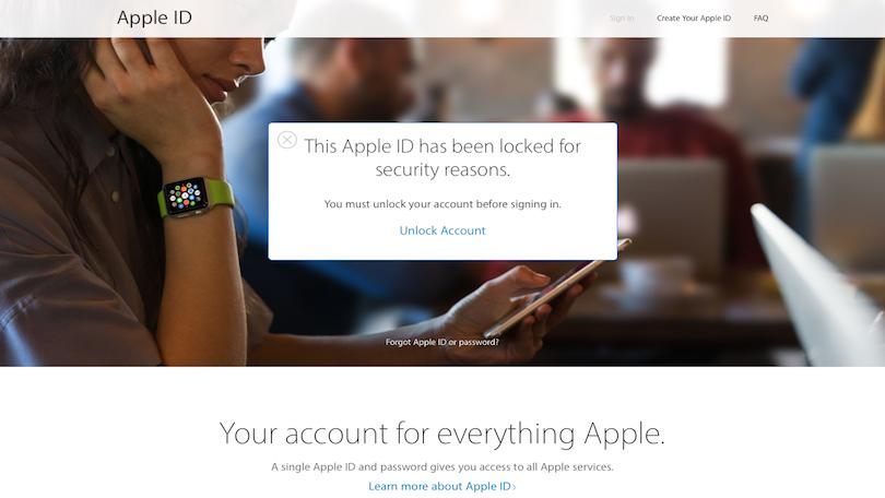 How to Reset and Change Apple ID Security Questions and Answers?