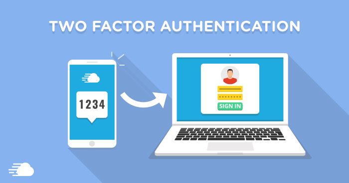 How to Setup Two-Factor Authentication for Apple ID Account